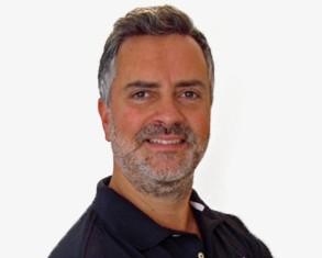 Equipo Victor Manuel Castellano Quiroga