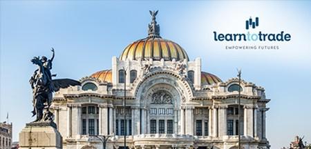 Evento en Ciudad de México